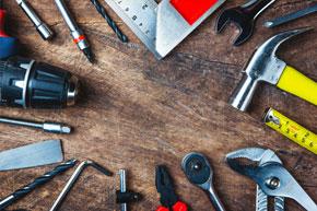 Riva Tools